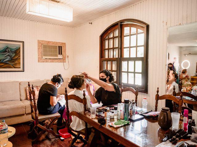 O casamento de Yacov e Larissa em Rio de Janeiro, Rio de Janeiro 7
