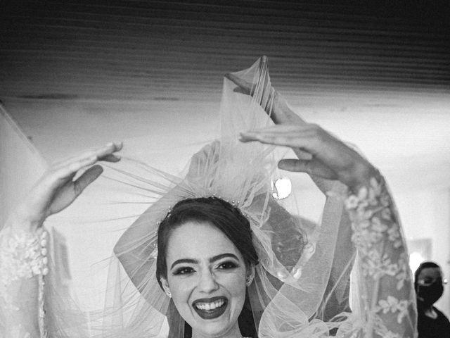 O casamento de Yacov e Larissa em Rio de Janeiro, Rio de Janeiro 24