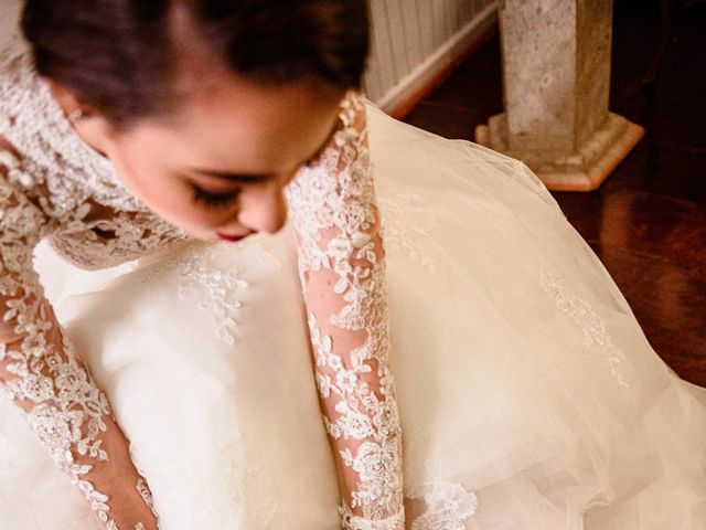 O casamento de Yacov e Larissa em Rio de Janeiro, Rio de Janeiro 25
