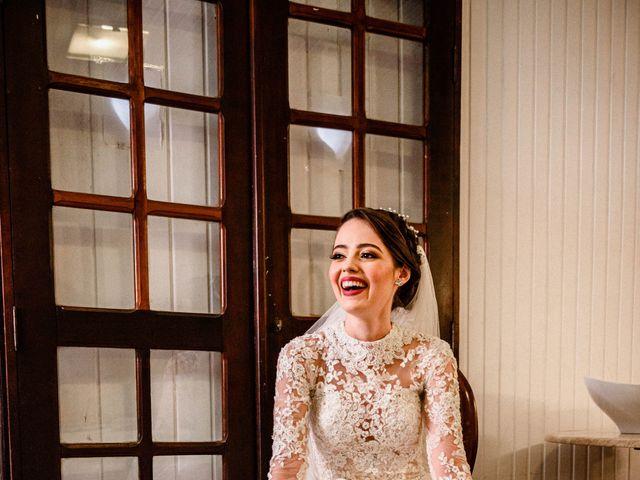 O casamento de Yacov e Larissa em Rio de Janeiro, Rio de Janeiro 26