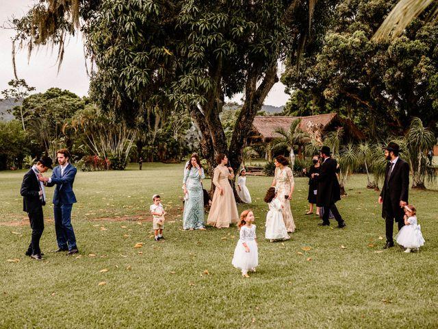 O casamento de Yacov e Larissa em Rio de Janeiro, Rio de Janeiro 28
