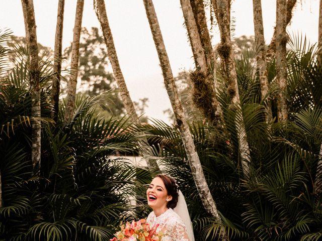 O casamento de Yacov e Larissa em Rio de Janeiro, Rio de Janeiro 30