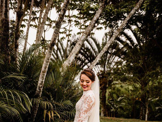 O casamento de Yacov e Larissa em Rio de Janeiro, Rio de Janeiro 33