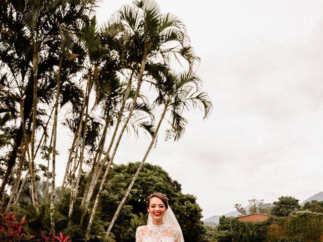 O casamento de Yacov e Larissa em Rio de Janeiro, Rio de Janeiro 34