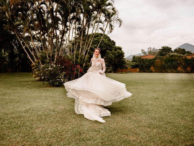 O casamento de Yacov e Larissa em Rio de Janeiro, Rio de Janeiro 35