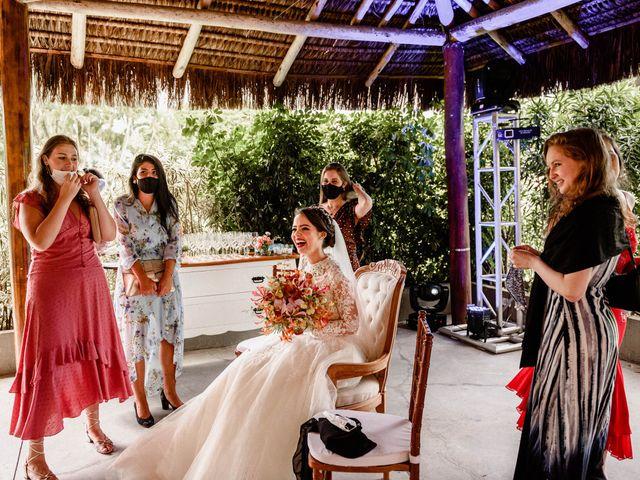 O casamento de Yacov e Larissa em Rio de Janeiro, Rio de Janeiro 36