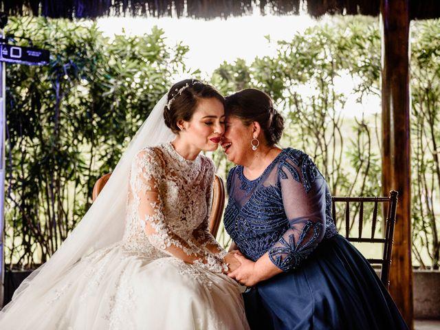 O casamento de Yacov e Larissa em Rio de Janeiro, Rio de Janeiro 37