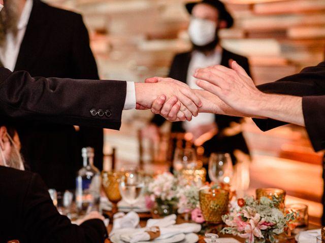 O casamento de Yacov e Larissa em Rio de Janeiro, Rio de Janeiro 42