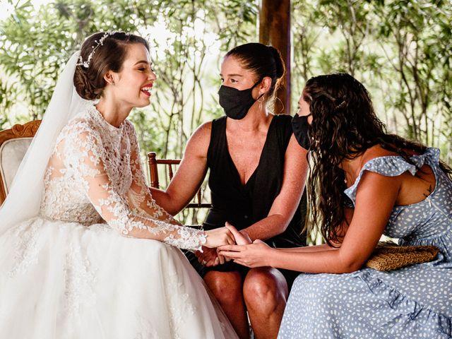 O casamento de Yacov e Larissa em Rio de Janeiro, Rio de Janeiro 43