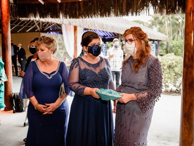 O casamento de Yacov e Larissa em Rio de Janeiro, Rio de Janeiro 49