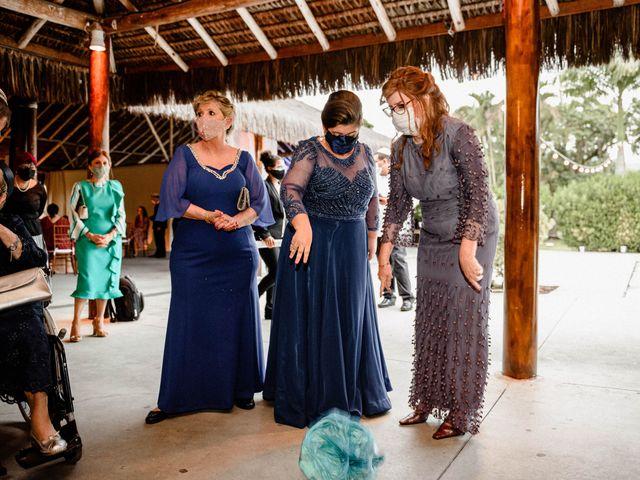 O casamento de Yacov e Larissa em Rio de Janeiro, Rio de Janeiro 50