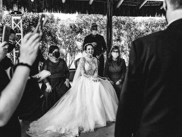 O casamento de Yacov e Larissa em Rio de Janeiro, Rio de Janeiro 51