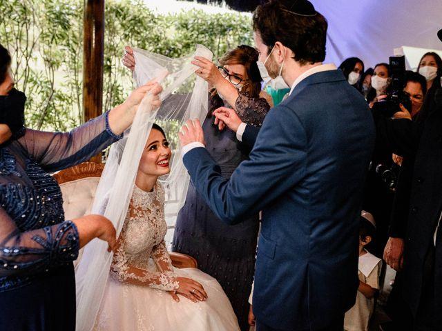 O casamento de Yacov e Larissa em Rio de Janeiro, Rio de Janeiro 52