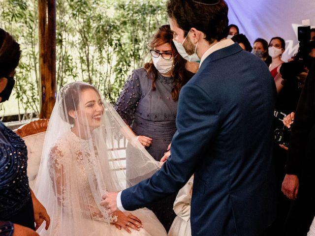 O casamento de Yacov e Larissa em Rio de Janeiro, Rio de Janeiro 54