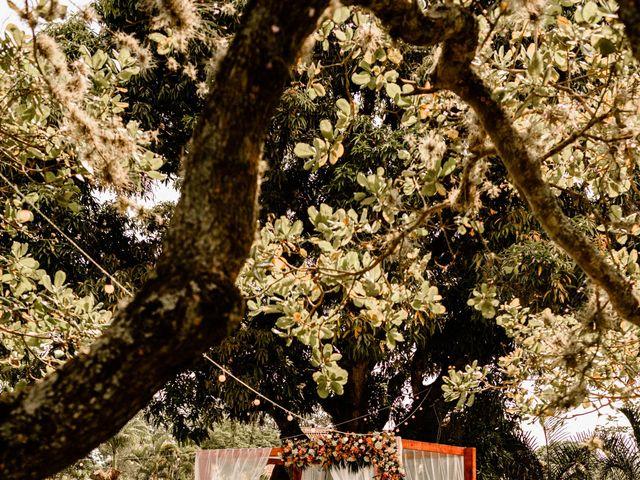 O casamento de Yacov e Larissa em Rio de Janeiro, Rio de Janeiro 58