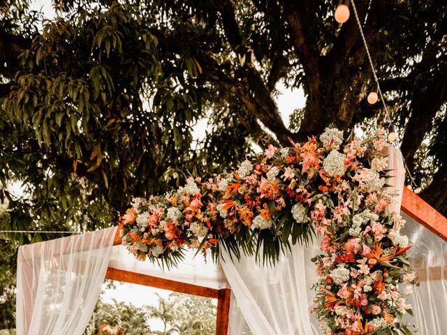 O casamento de Yacov e Larissa em Rio de Janeiro, Rio de Janeiro 61