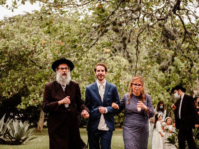 O casamento de Yacov e Larissa em Rio de Janeiro, Rio de Janeiro 65