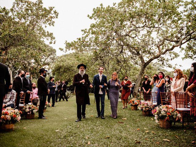 O casamento de Yacov e Larissa em Rio de Janeiro, Rio de Janeiro 66