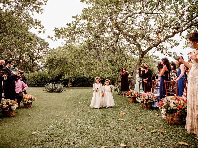O casamento de Yacov e Larissa em Rio de Janeiro, Rio de Janeiro 69