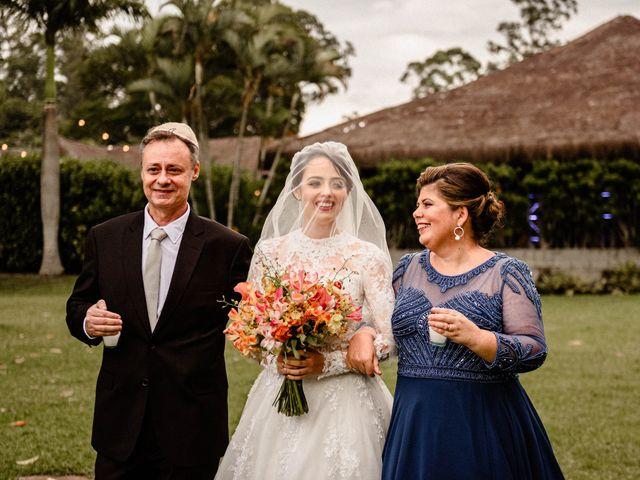 O casamento de Yacov e Larissa em Rio de Janeiro, Rio de Janeiro 72