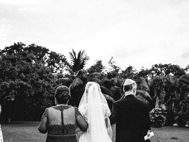 O casamento de Yacov e Larissa em Rio de Janeiro, Rio de Janeiro 73