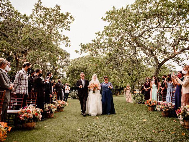 O casamento de Yacov e Larissa em Rio de Janeiro, Rio de Janeiro 74
