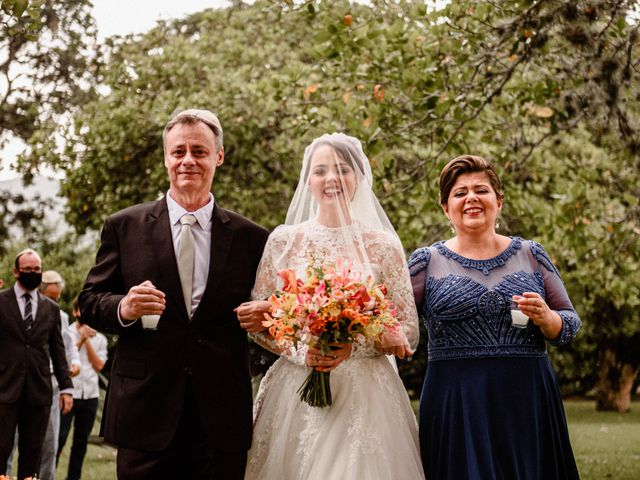O casamento de Yacov e Larissa em Rio de Janeiro, Rio de Janeiro 75