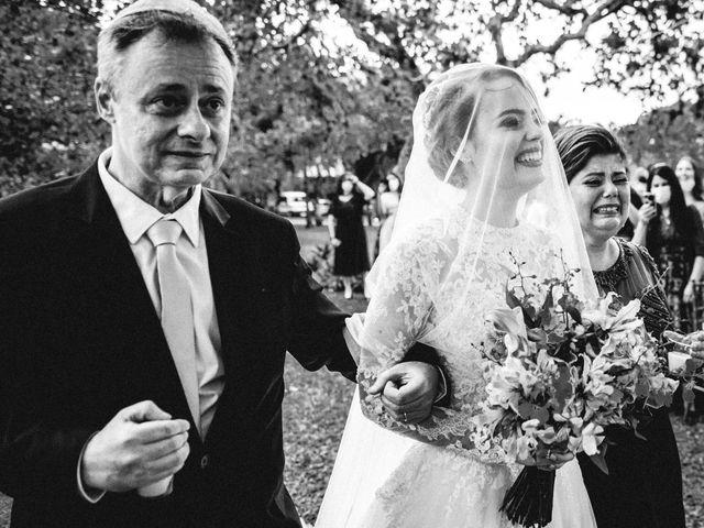 O casamento de Yacov e Larissa em Rio de Janeiro, Rio de Janeiro 76