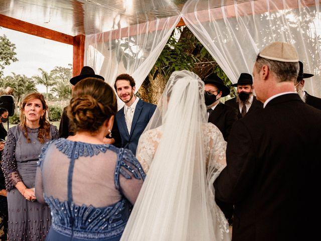 O casamento de Yacov e Larissa em Rio de Janeiro, Rio de Janeiro 77
