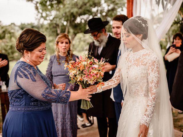 O casamento de Yacov e Larissa em Rio de Janeiro, Rio de Janeiro 78