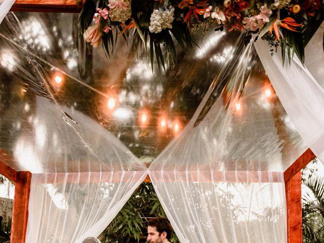 O casamento de Yacov e Larissa em Rio de Janeiro, Rio de Janeiro 81