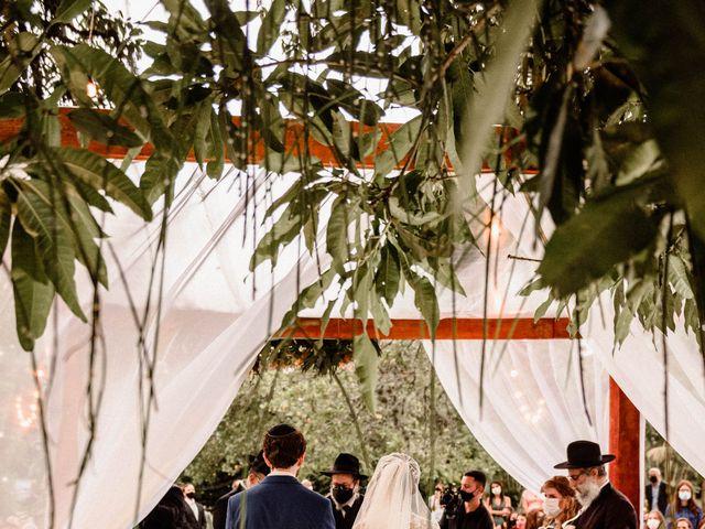 O casamento de Yacov e Larissa em Rio de Janeiro, Rio de Janeiro 86