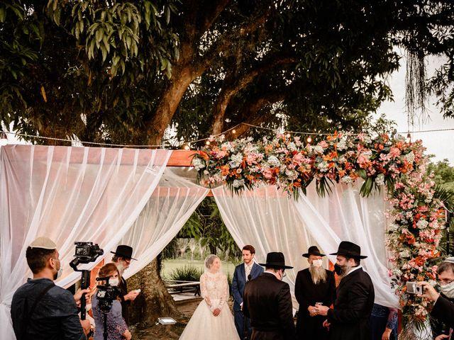 O casamento de Yacov e Larissa em Rio de Janeiro, Rio de Janeiro 89