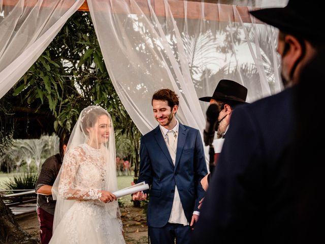 O casamento de Yacov e Larissa em Rio de Janeiro, Rio de Janeiro 99