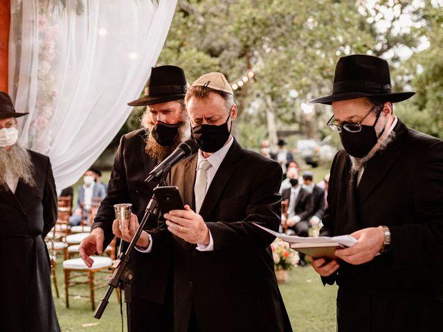 O casamento de Yacov e Larissa em Rio de Janeiro, Rio de Janeiro 100