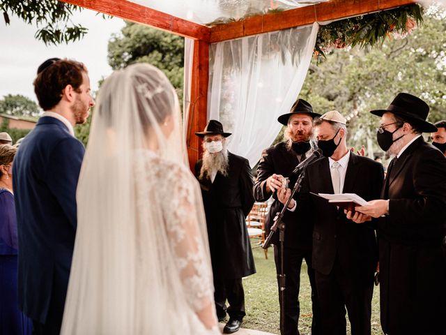 O casamento de Yacov e Larissa em Rio de Janeiro, Rio de Janeiro 101