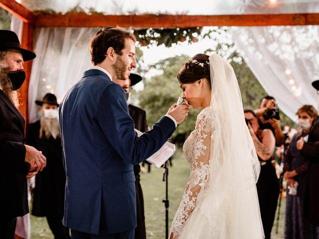 O casamento de Yacov e Larissa em Rio de Janeiro, Rio de Janeiro 102
