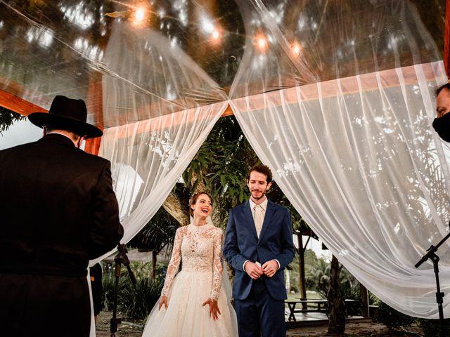 O casamento de Yacov e Larissa em Rio de Janeiro, Rio de Janeiro 104