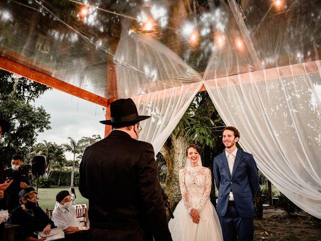 O casamento de Yacov e Larissa em Rio de Janeiro, Rio de Janeiro 105