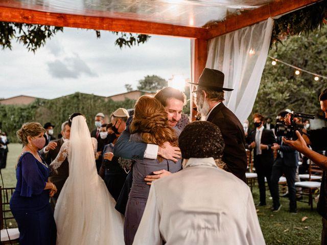O casamento de Yacov e Larissa em Rio de Janeiro, Rio de Janeiro 106