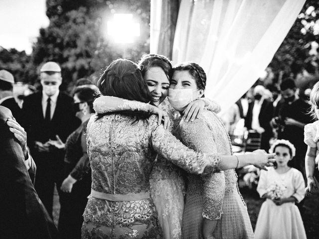 O casamento de Yacov e Larissa em Rio de Janeiro, Rio de Janeiro 107