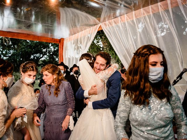 O casamento de Yacov e Larissa em Rio de Janeiro, Rio de Janeiro 108