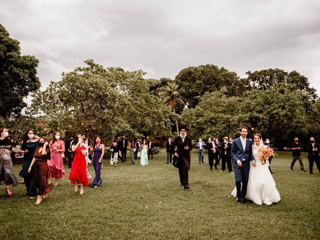 O casamento de Yacov e Larissa em Rio de Janeiro, Rio de Janeiro 114