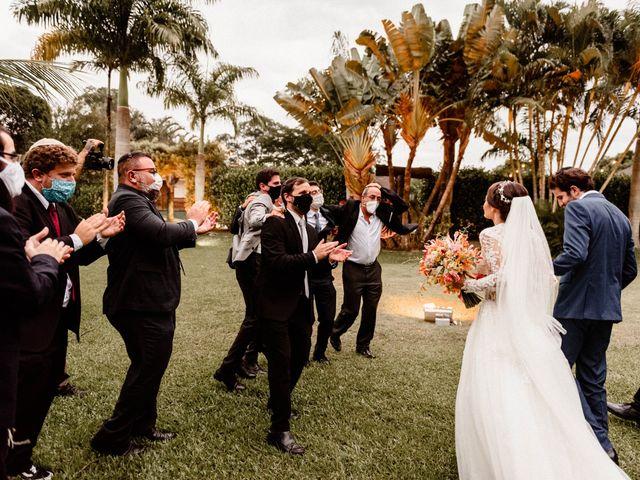 O casamento de Yacov e Larissa em Rio de Janeiro, Rio de Janeiro 116