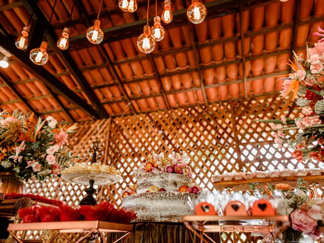 O casamento de Yacov e Larissa em Rio de Janeiro, Rio de Janeiro 120