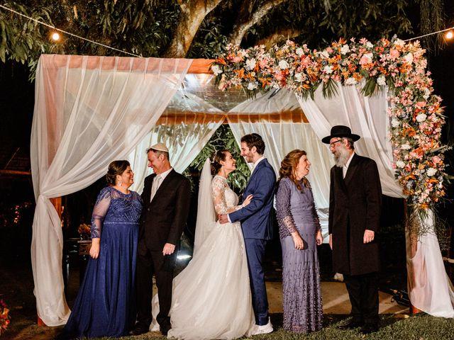 O casamento de Yacov e Larissa em Rio de Janeiro, Rio de Janeiro 134