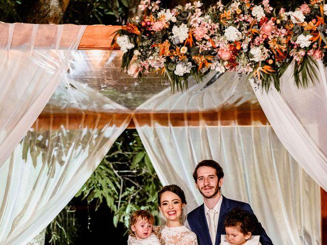 O casamento de Yacov e Larissa em Rio de Janeiro, Rio de Janeiro 135