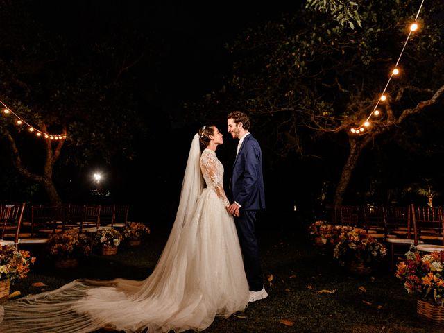 O casamento de Yacov e Larissa em Rio de Janeiro, Rio de Janeiro 137