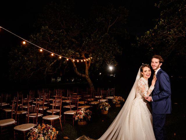 O casamento de Yacov e Larissa em Rio de Janeiro, Rio de Janeiro 139