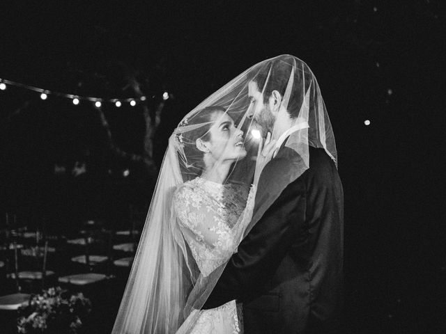 O casamento de Yacov e Larissa em Rio de Janeiro, Rio de Janeiro 140